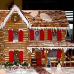 Boston-Massachusetts-Christmas-custom-Gingerbread-split-level