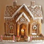 Fredericks-Maryland-Gingerbread-Christmas ny -Gingerbread-custom-home</td><td class=
