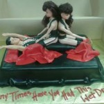 Leather-spiked-outfits-on-black-leather-New-Jersey-erotic-bed-cake