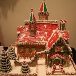 Louisville-Kentucky-custom-Gingerbread-Christmas-houses