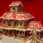 Red-roof-custom-Christmas-gingerbread-Atlanta-Georgia-home