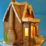 Saint-Louis-Missouri-Christmas-Gingerbread-house-lond-chimney