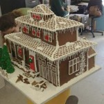 Las-Vegas-Nevada-Custom-Christmas-Gingerbread-house