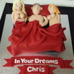 In-your-dreams-two-for-one-erotic-bed-cake