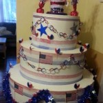 Forth-of-July-celebration-popout-cake-#27