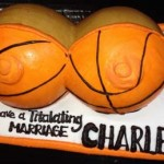 Sweet-Orange-basketball-fresh-tits-adult-cake