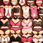 Corsets-Panties-pink-black-erotic-cookies-by-the-dozen
