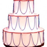 Lite-up-rows-of-lights-Chicago-Illinois-popout-cake-39
