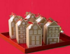 Louisville-Kentucky-by-the-dozen-Gingerbread-gift-pack