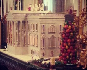 Minnesota-Bloomington-Minneapolis-custom-white-gingerbread-mansion