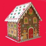 Mississippi-Biloxi-clean-simple-Christmas-gingerbread-custom-house