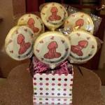 Pretty-pecker-photo-cookies-by-the-dozen