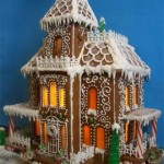 Miami-Florida-Custom-Gingerbread-Christmas-House