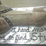 Sweating-dripping-Brooklyn-New-York-hard-shaft-leather-studs-dick-cake