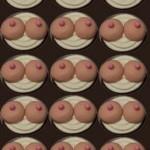 Dozens-and-dozens-boobs-in-a-row-sexy-cookies