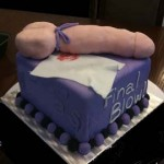 Seriously-huge-fat-dick-lay-out -final-blow-erotic-cake