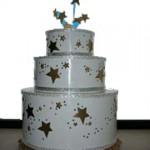 Forth-of-July-celebration-popout-cake-24