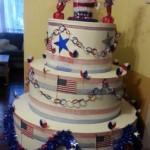 Forth-of-July-celebration-popout-cake-#27