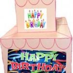 Mini-two-tier-kids-popout-portable-cake-#28