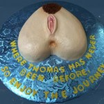 Pointy-pussy-dripping-and-Cumming-for-him-cake