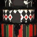Casino-style-Atlantic-City-Popout-giant-cake-34