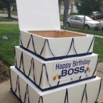 Happy-Birthday-New-Orleans-Popout-giant-cake-38
