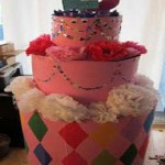 Popout-Tall-pink-stranger-twenty-fifth-anniversary-giant-cake-31