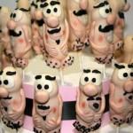 Mr-Grouchy-Fondant-Erotic-Sexy-dick-pops