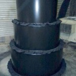 New-Jersey-Tall-Thin-Popout-Jump-out-Giant-Black-cake-41