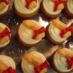 Red=bow-sexy-dick-cup-cakes-by-the-dozen