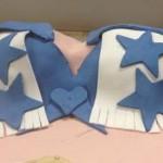 Dallas-Texas-Cowboys-scrumptious-tits-adult-cake
