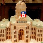 Toronto-Capital-designed-Custom-designed-gingerbread-house