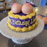 Florida-Orlando-Personal-tits-on-tiny-tot-erotic-cake