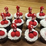 Pennsylvania-Philadelphia-Red-Hot-Dicks-by-the-dozen-cupcakes