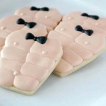 Tux-and-Tie-Chippendale-erotic-New-York-City-cookies