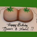 Pennsylvania-Philadelphia-Pot-Leaf-Smoking-Breast-Sweets