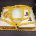 Connecticut-Cowboy-underwear-budging-erotic-cake
