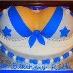 Dallas-Texas-Cheerleader-big-mamas-tit-cake