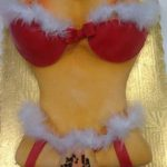 Saint-Lewis-Missouri-Red-Fridge-Holiday-pussy-torso